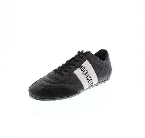 Bikkembergs - Zapatillas para Hombre Size: 45: Amazon.es: Zapatos y complementos