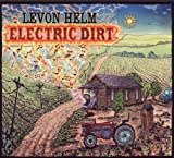 : Electric Dirt