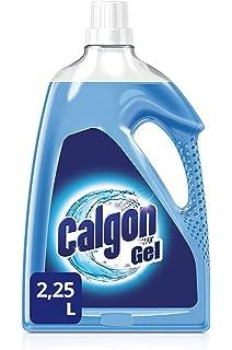 Calgon - Pastillas antical (75 Unidades): Amazon.es: Salud y ...