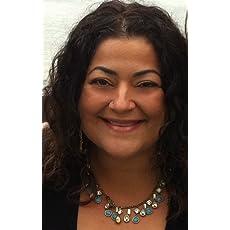 Anneliese A. Singh PhD