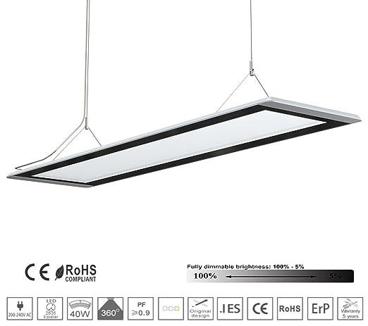 LED Iluminación colgante,Lámparas de araña de la lámpara ...