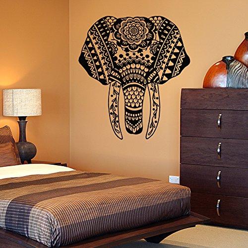 Wohnzimmer Deko : Wohnzimmer Deko Afrika ~ Inspirierende Bilder ... Schlafzimmer Ideen Afrika
