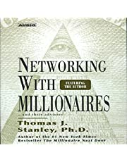 Networking with Millionaires...and Their Advisors
