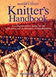 Knitter's Handbook: A Comprehensive Guide to the Principles and Techniques of Handknitting
