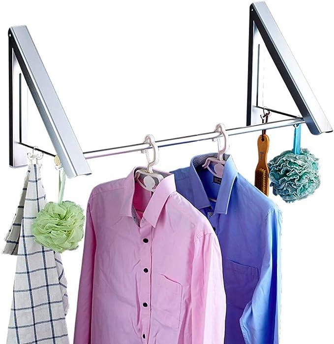 QFFL Organizador de Almacenamiento para lavandería/baño/lavadero ...