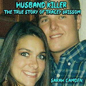 Husband Killer Audiobook