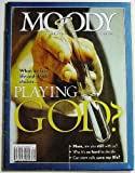 img - for Moody Monthly: The Christian Family Magazine, Volume 103 Number 1, September/October 2002 book / textbook / text book