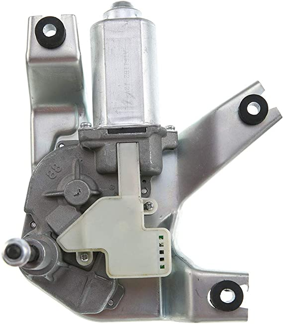 ECCPP Replacement for Head Gasket Set Bolts for 1994-2002 1995 1996 1997 1998 1999 2000 2001 Ford E-350 E-450 E-550 F-250 F Super Duty F-350