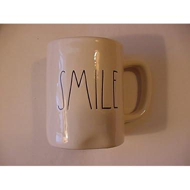 Rae Dunn by Magenta Smile Mug
