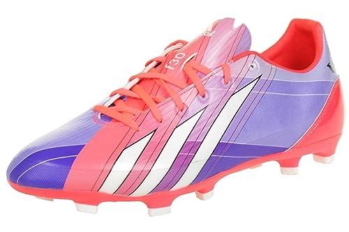 adidas Football F30 Trx Fg Messi - zapatillas Hombre: Amazon.es: Zapatos y complementos