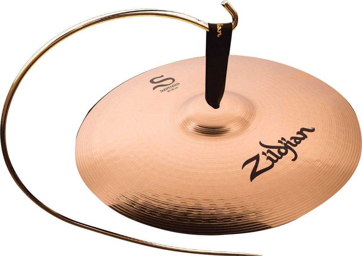 Zildjian 18'' S Suspended Cymbal by Avedis Zildjian Company