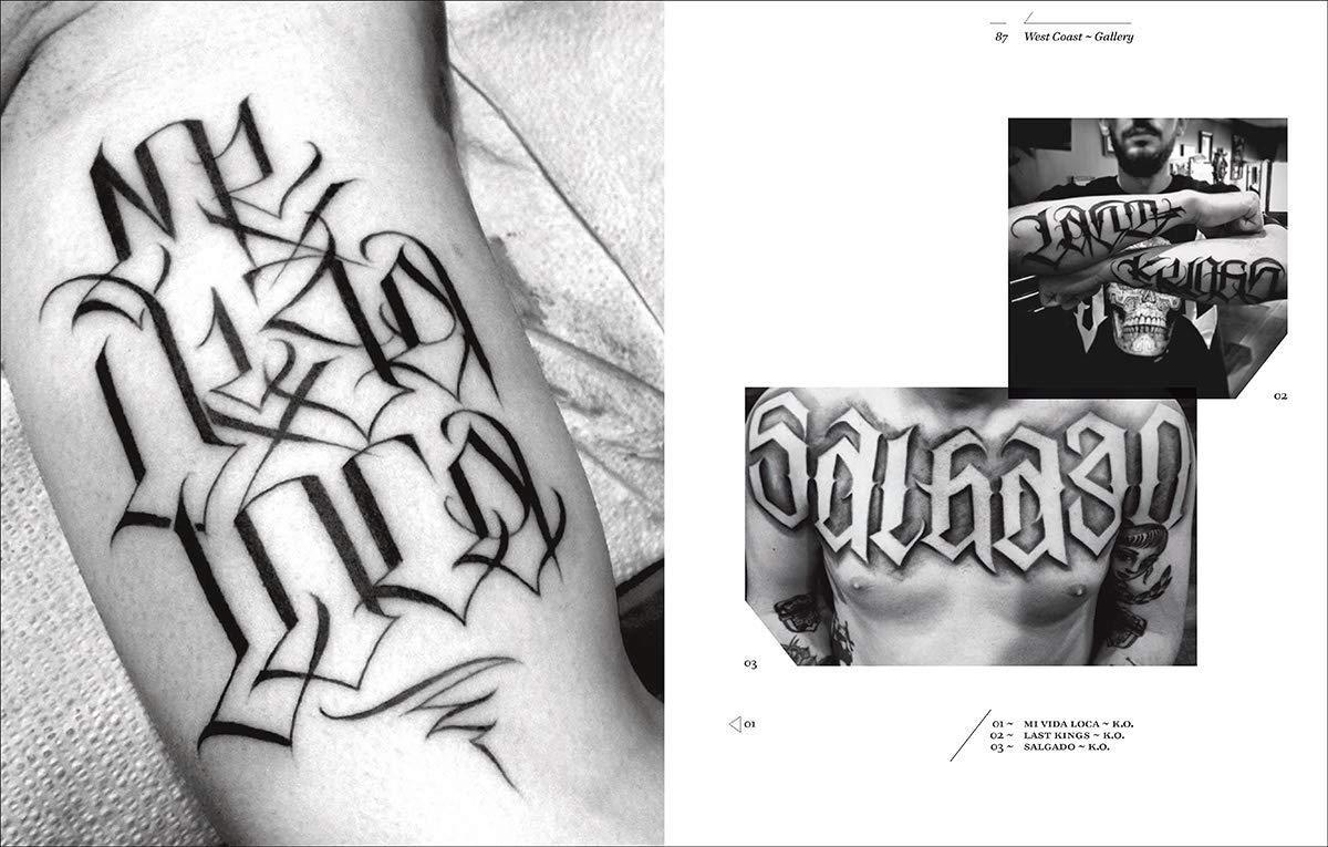 Letra J Tatuaje Los Mejores Diseños De Tatuajes
