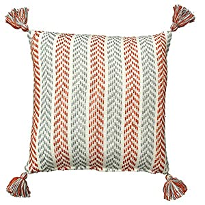 61d9ZSoGPlL._SS300_ 100+ Coastal Throw Pillows & Beach Throw Pillows