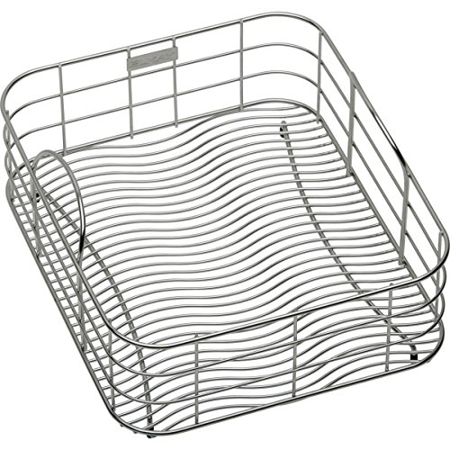 Elkay LKWRB1316SS Rinsing Basket