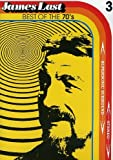 James Last - Best of the 70's Vol. 3 [Import anglais]