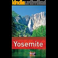 The guide to Yosemite