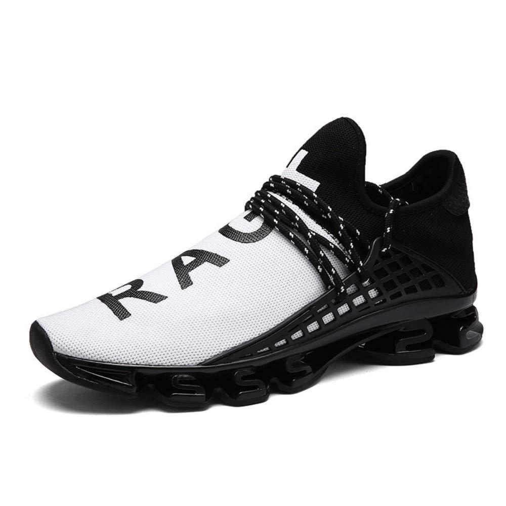 YAYADI Größe Laufschuhe Herren Turnschuhe Paare Sport Schuhe Größe YAYADI Athletische Outdoor Atmungsaktiven Schuhe 00f8f0