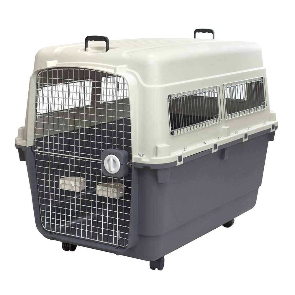 SportPet Designs Pet Kennels