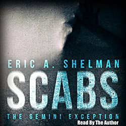 Scabs: The Gemini Exception