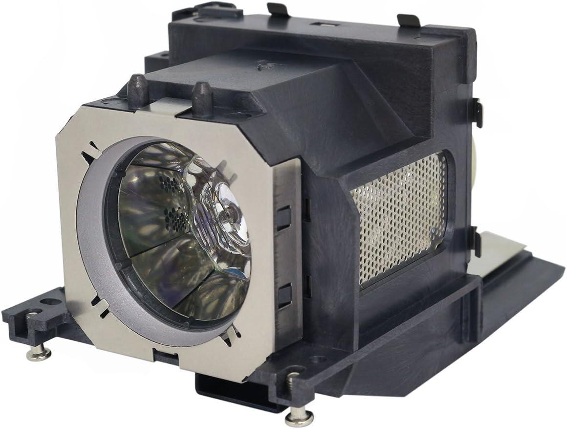 Original Philips Bulb Lytio Premium for Panasonic TY-LA2005 TV Lamp TY LA2005