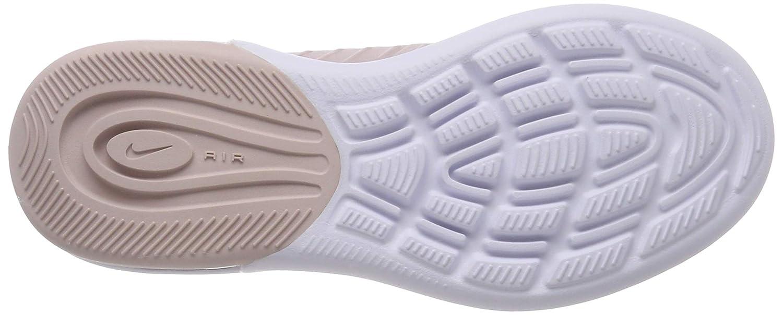 Nike Jungen Air Max Axis Se Gg Laufschuhe