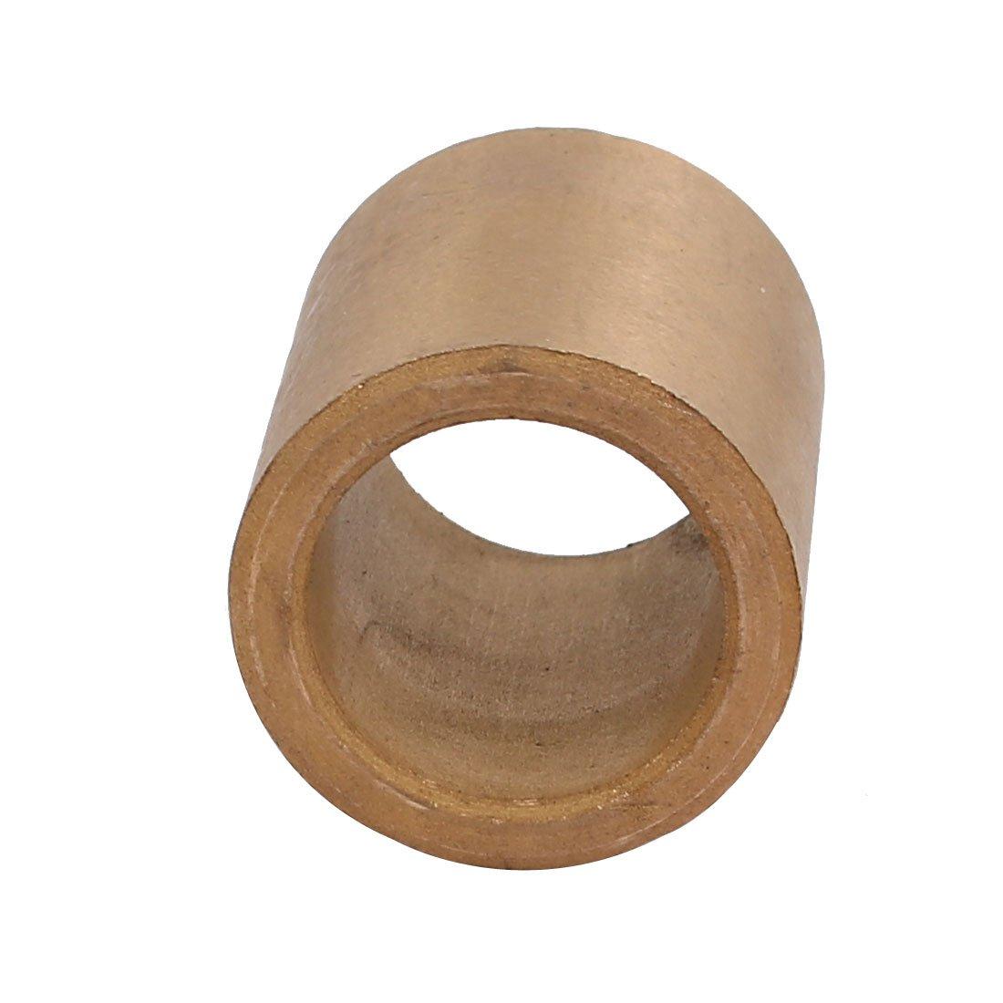 lot de 5 Aimant Experts Nt19abn-5/Flexible ruban magn/étique avec 3/m Autocollant