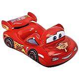 Bateau Enfant Cars Disney
