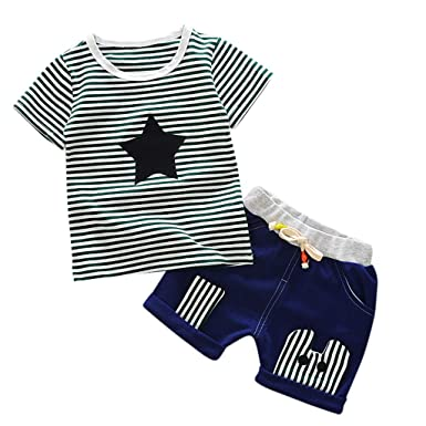 100% authentic ed4fa c6272 Lookhy baby-suit online Shop Kinder online kinderkleidung ...