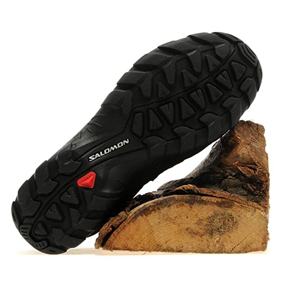 45b416ea3b89 Salomon Men s Viaggio GTX Walking Boots