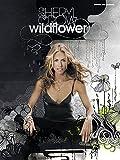 Sheryl Crow -- Wildflower: Guitar Songbook Edition