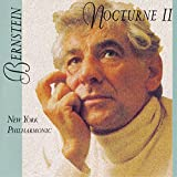 Leonard Bernstein / New York Philharmonic - Nocturne II