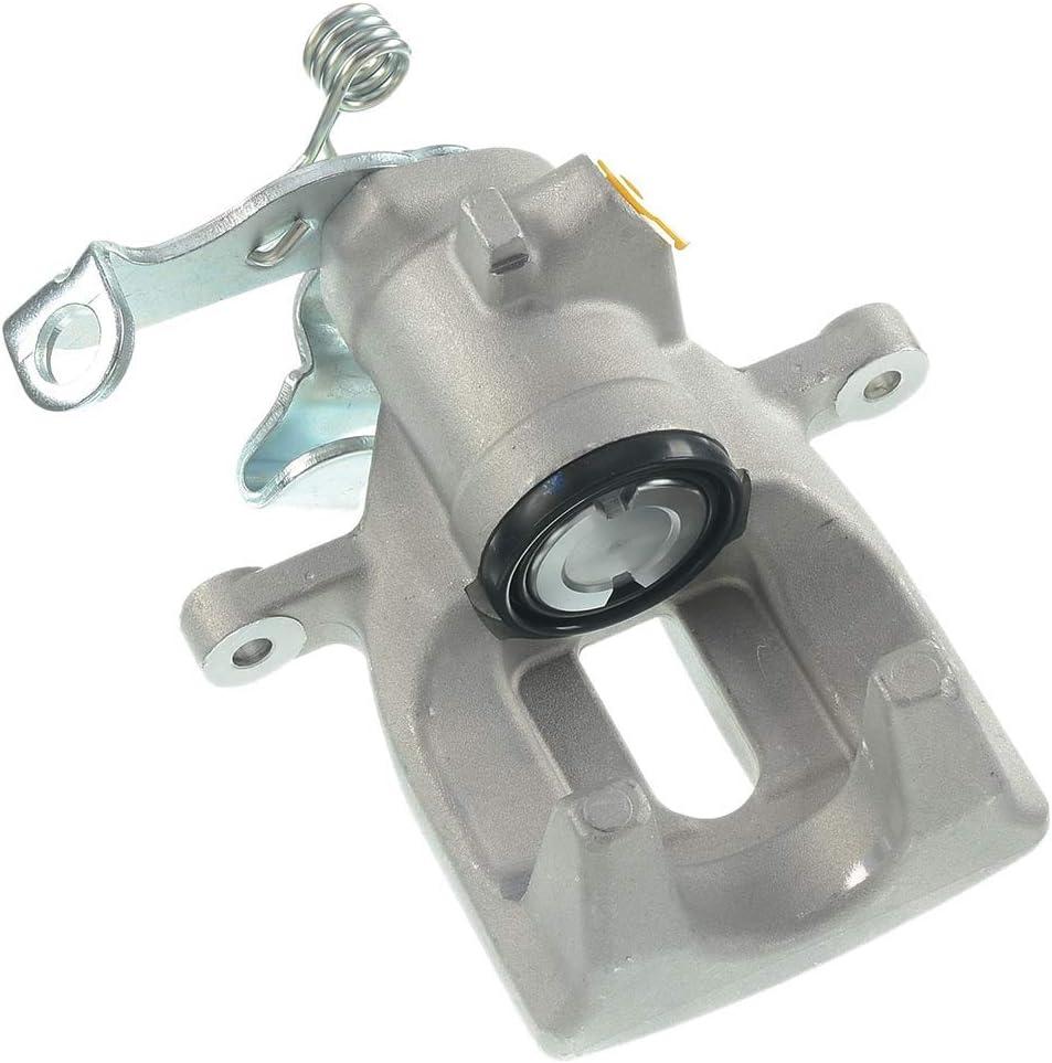/Étrier de frein sans support arri/ère gauche pour C4 II DS4 DS5 3008 308 CC 308 I RCZ 2009-2020 4401Q0
