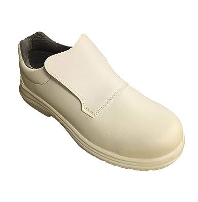 another chance outlet on sale no sale tax Coverguard Chaussure de Sécurité Basses Alimentaire ...