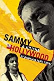 img - for Sammy and Juliana in Hollywood book / textbook / text book