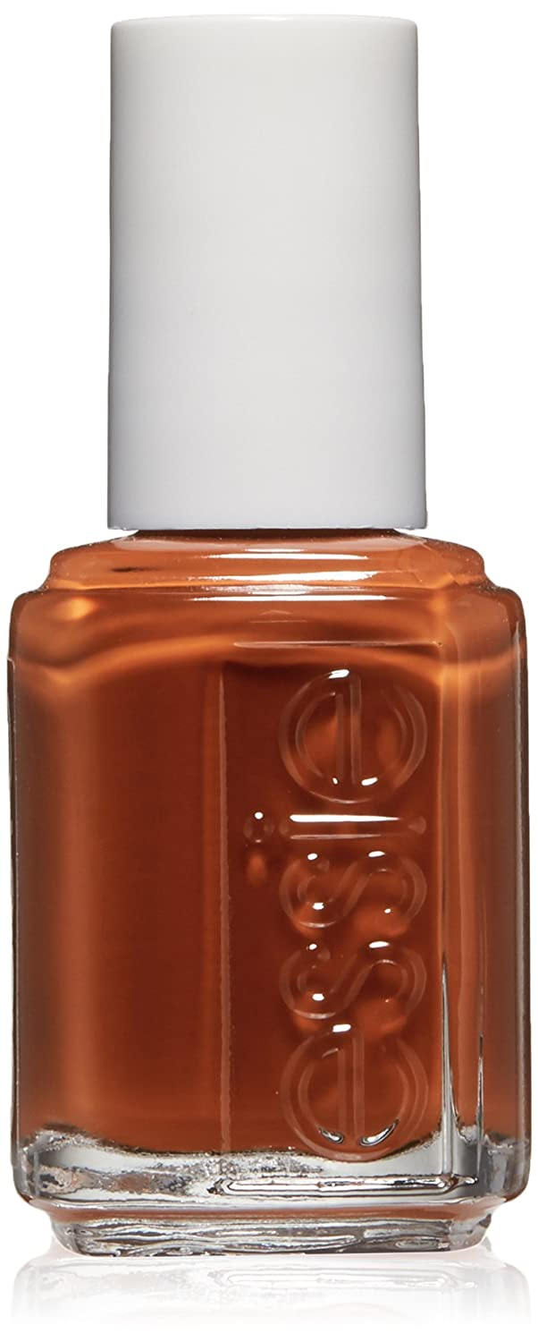 Amazon.com: essie Fall 2016 Trend Collection Nail Polish, Playing ...