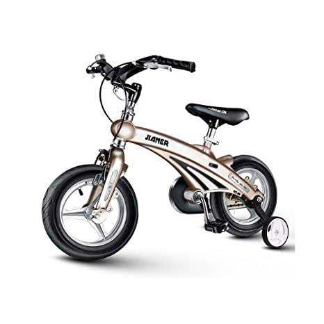 ZXC Bicicleta de los niños, Bicicleta de la bicicleta de la montaña ...