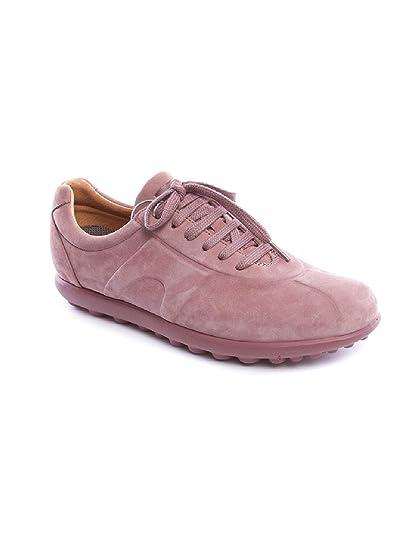 Zapato Pelotas Step de Camper en Zapateria Viñas 36 Rosa: Amazon ...