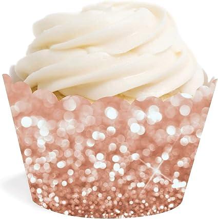 24 BINGO CUPCAKE TOPPERS ICED ICING FAIRY CAKE BUN TOPPERS