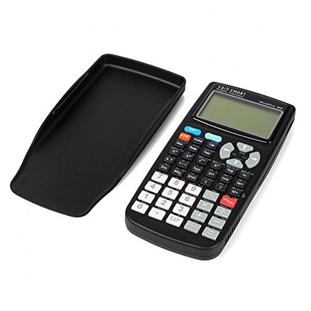 SainSmart MetaPhix M2 Graphing Calculator, Black by SainSmart (Image #2)