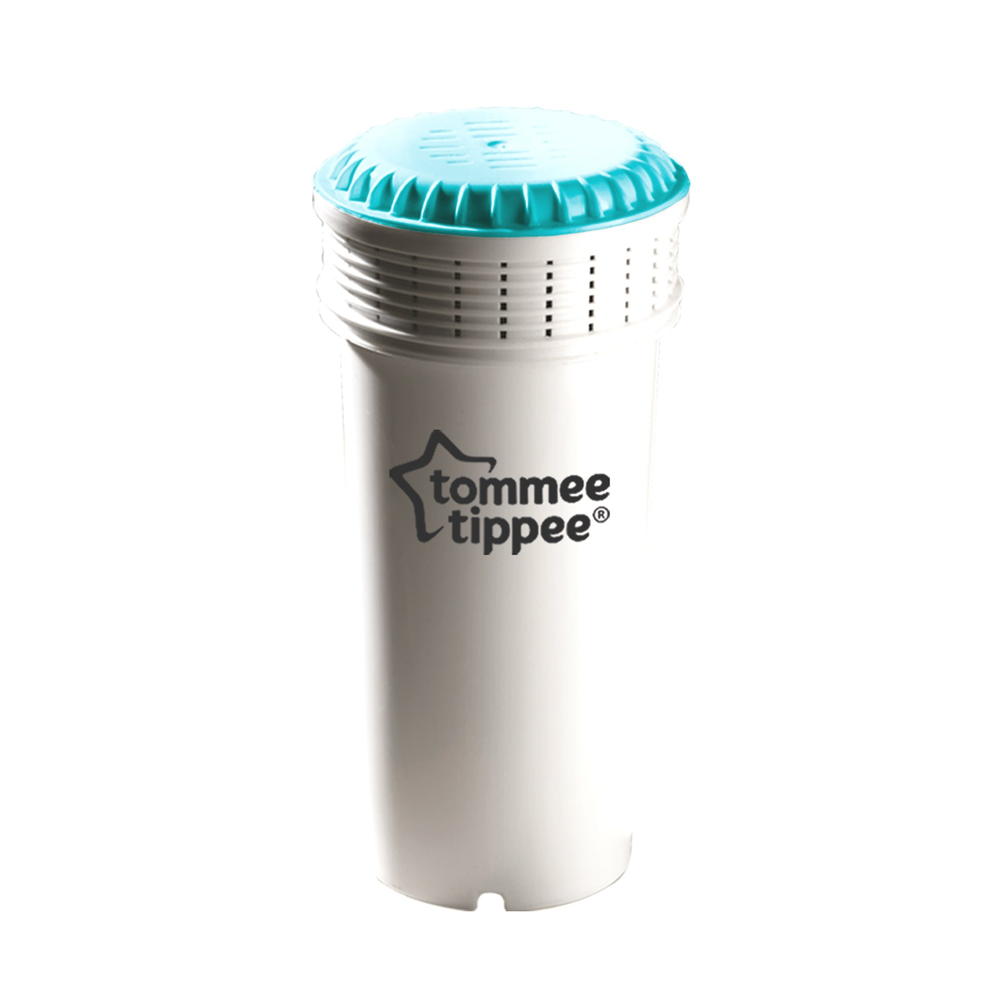 Tommee Tippee Perfect Prep Replacement Filter by BabyCenter