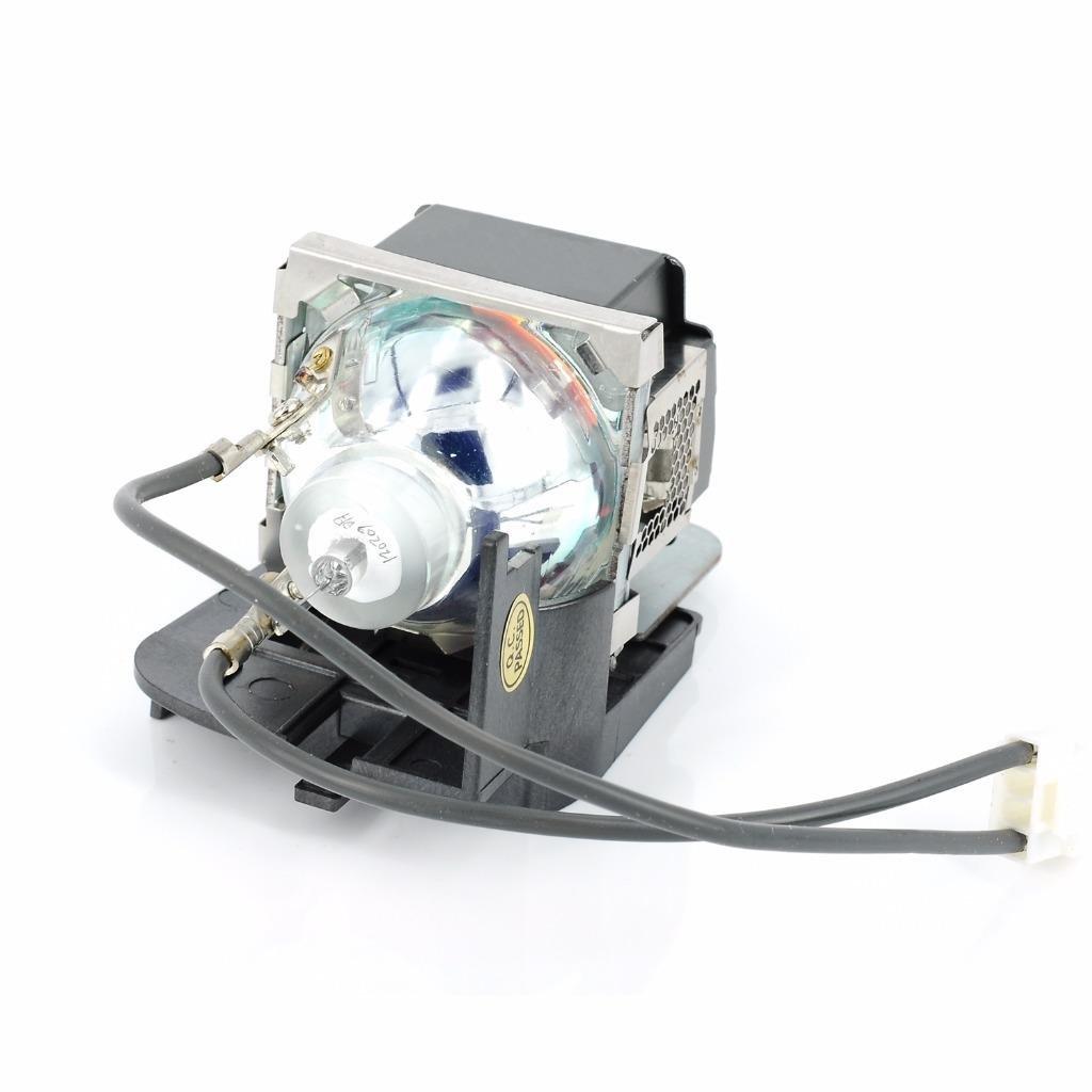 5J.J2C01.001 Lámpara de repuesto del proyector, conveniente para ...