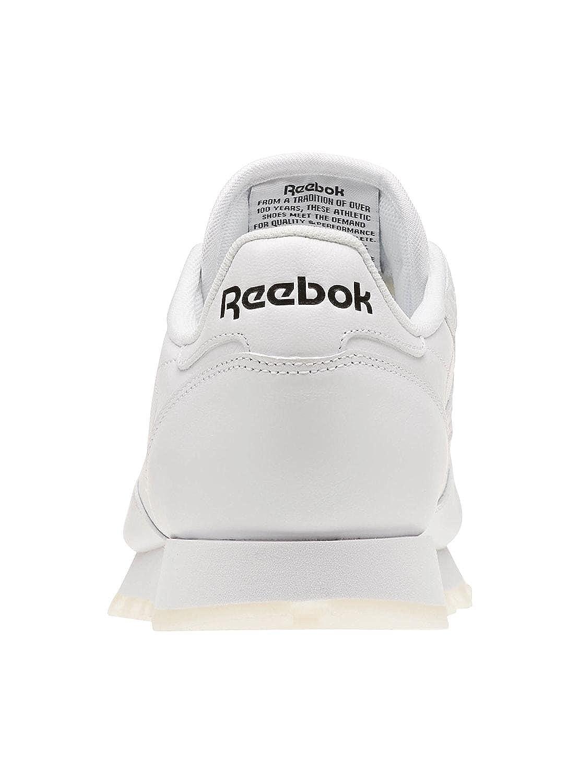 reebok classic amazon
