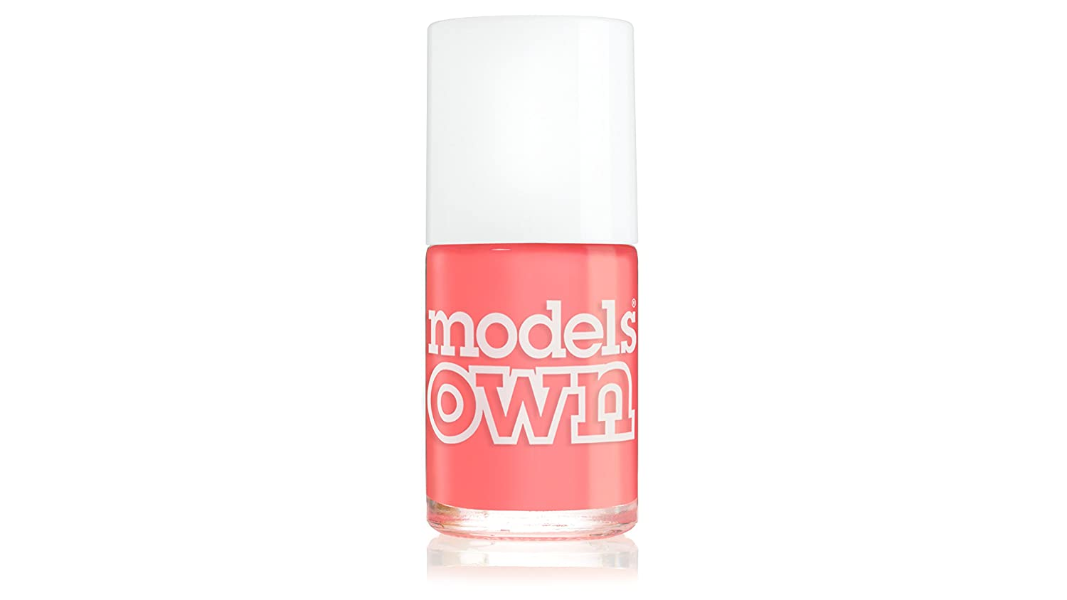 Amazon.com : Models Own Nail Polish - NP198 Shades by Models Own ...