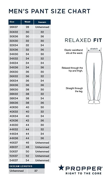 Lovely Big Star Jeans Size Chart