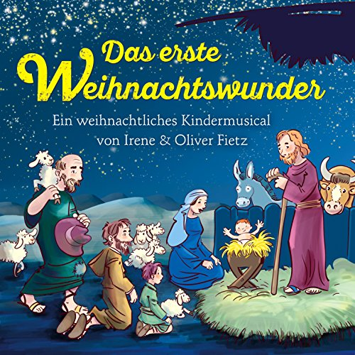 weihnachten by oliver fietz on amazon music. Black Bedroom Furniture Sets. Home Design Ideas