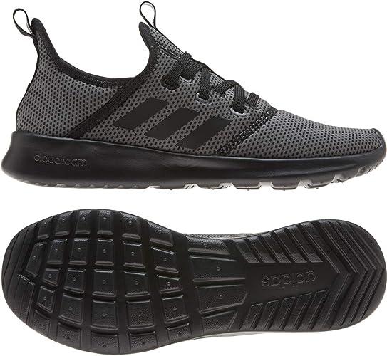 adidas Damen Cloudfoam Pure Traillaufschuhe