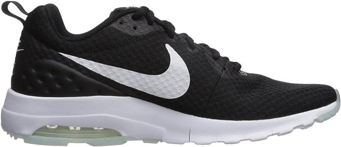 Nike Damen Air Max Motion Low Laufschuhe