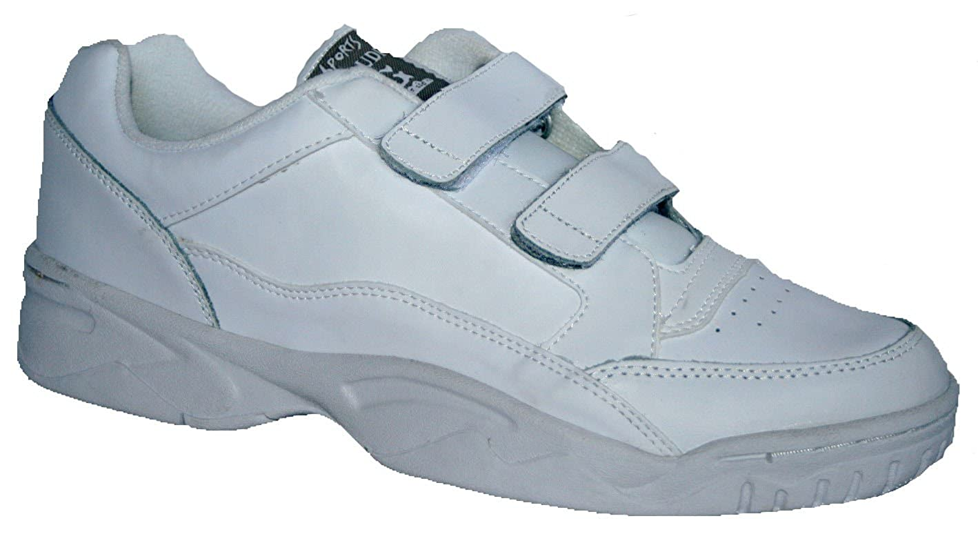 Zapatillas de hombre, de piel, suela antideslizante, color, talla 47: Amazon.es: Zapatos y complementos