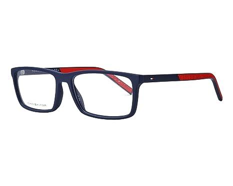 Bildergebnis für tommy hilfiger brille