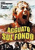 Killer Fish ( Killerfish agguato sul fondo ) ( Deadly Treasure of the Piranha ) [ NON-USA FORMAT, PAL, Reg.2 Import - Italy ] by Lee Majors
